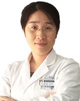 青岛白癜风研究所-李伟娜