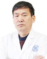 青岛白癜风研究所-毛庆栋